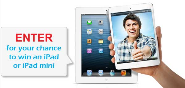 win-ipad-or-ipad-mini